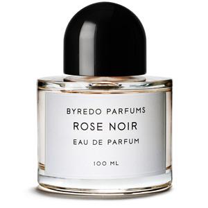 Secrets de rose les parfums de rosine new