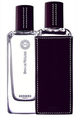 S Bond No 9 Announces Bottle Design Contest Burren Perfumery