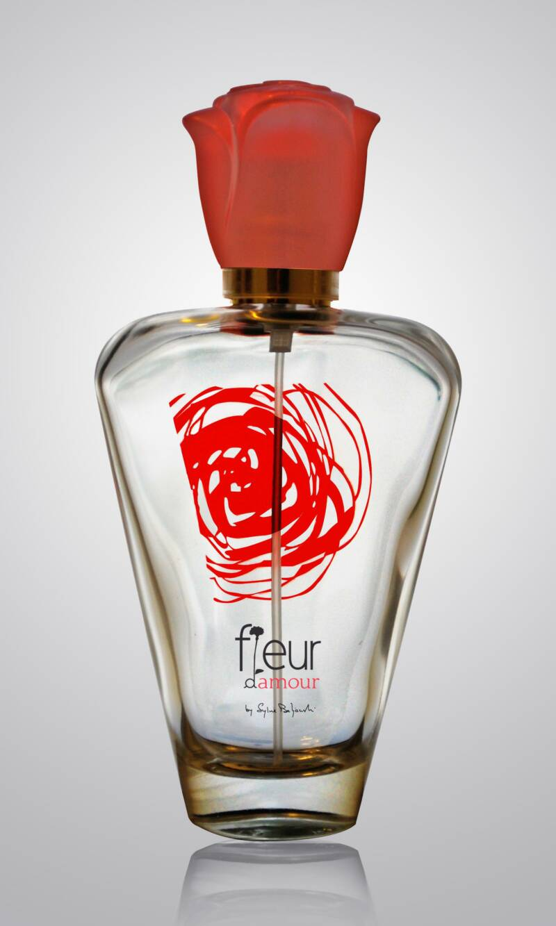 Fleur D Amour Fleur D Amour Is Completely Phthalate Free