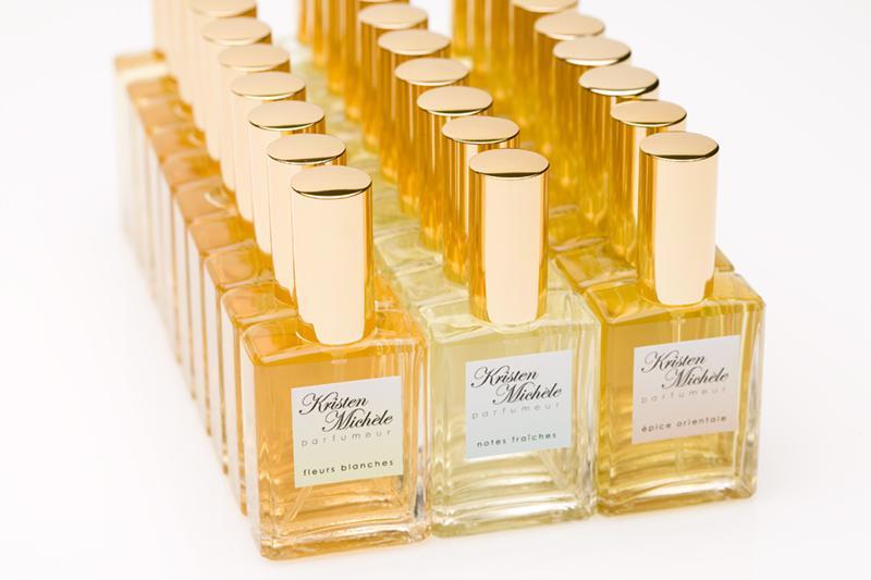 Perfumer Kristen Mich 232 Le Kristen Mich 232 Le Parfumeur Melon