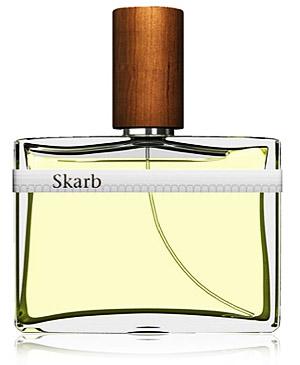 Essay perfume