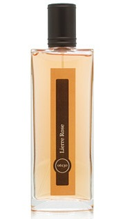 Roja Dove Haute Parfumerie In Harrods Carthusia In