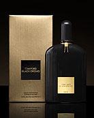 Sniffapalooza Magazine Online Perfume Magazine Perfume